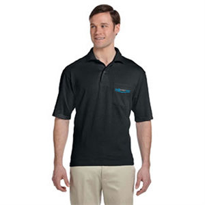 Merch-Embroidered-Detroit-Cast-Pocket-Polo-001