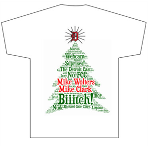 Merch-Holiday-Detroit-Cast-T-Shirt
