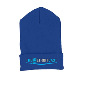 Merch-Knit-Hat-001