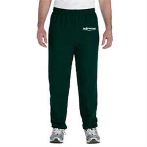 Merch-Sweat-Pants-005