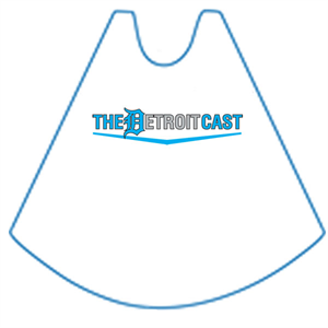 Merch-The-Detroit-Cast-Hero-Cape