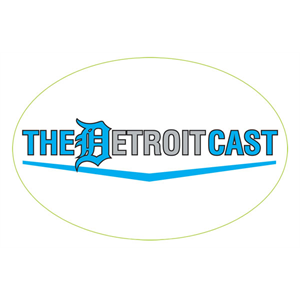Merch-The-Detroit-Cast-Logo-Bumper-Sticker