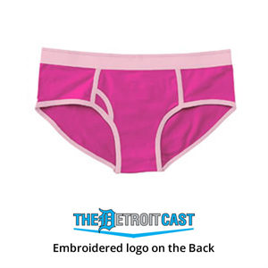 Merch-Women-Boycut-Embroidered-Briefs-001