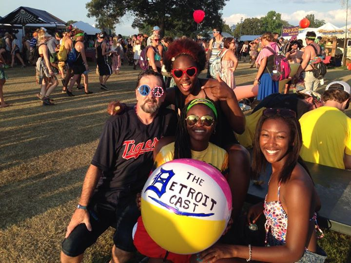 Fans-Andrew-The-Detroit-Cast-Ball-Bonnaroo-2014-007