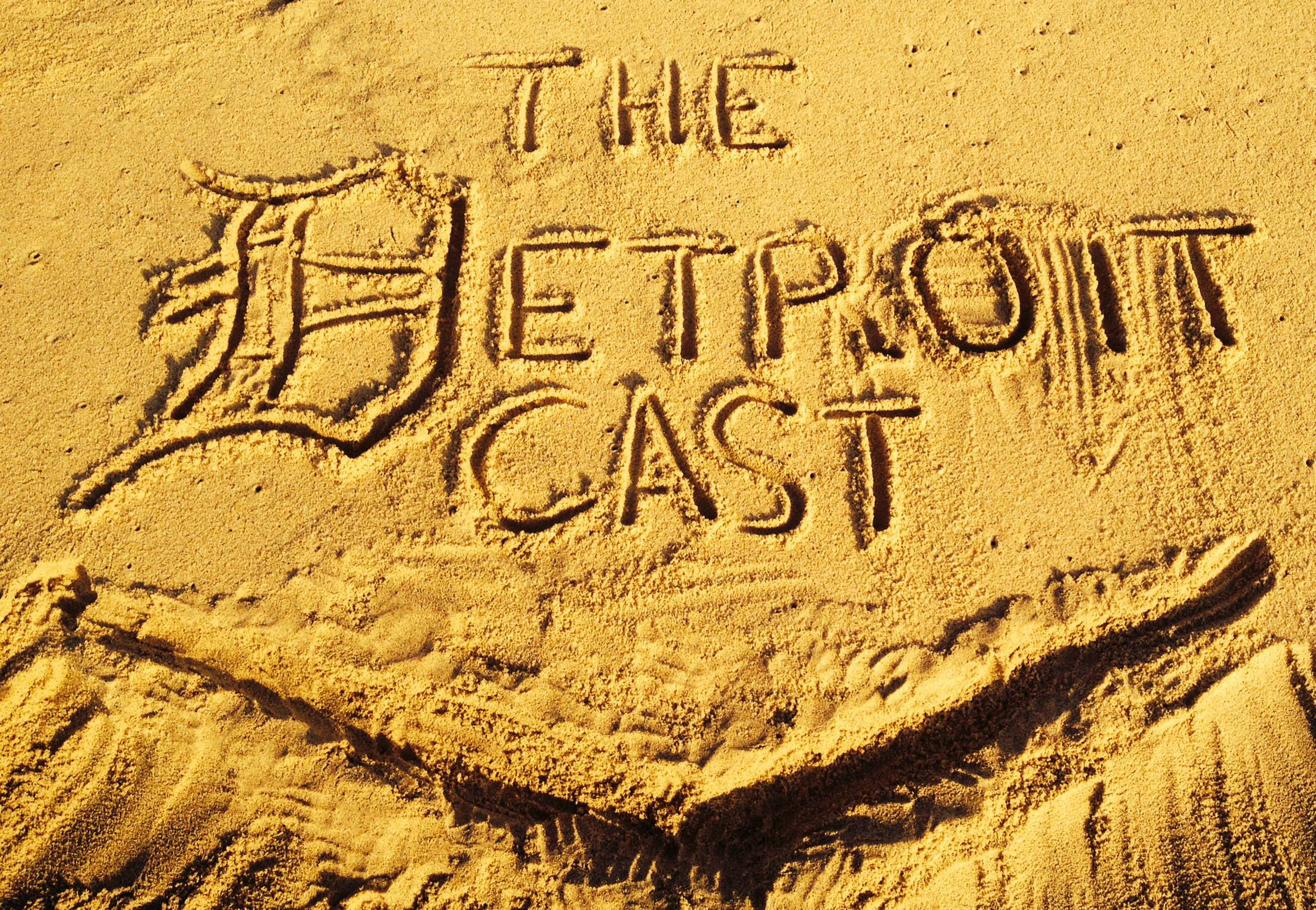 Fans-The-Detroit-Cast-Cabo-Beach